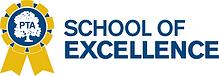 PTA-SchoolofExcellence-emblem.png
