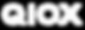 qiox_logo_fin wit zonder achtergrond.png