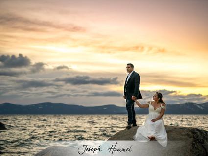 Joseph Hummel Photography 01-15-18.jpg