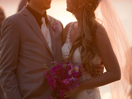 Answers to Your Common Wedding Photography Questions