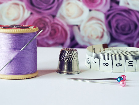 What You Need to Know About Wedding Dress Alterations