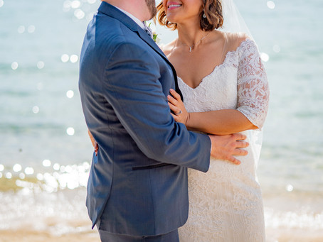 Tips to Ensure That You Will Love Your Wedding Photos