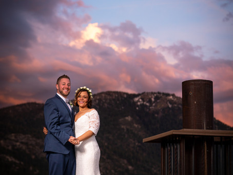 Wedding Photos to Capture That Showcase Emotion