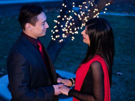 Reasons to Capture Your Marriage Proposal Through Photography
