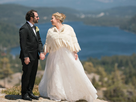 Tips for Choosing a Wedding Photographer