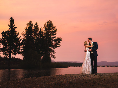 Reasons to Hire a Professional Photographer for Your Wedding Day
