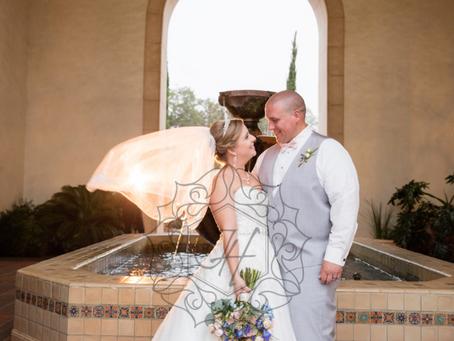 Tips for Capturing Beautiful Wedding Photos