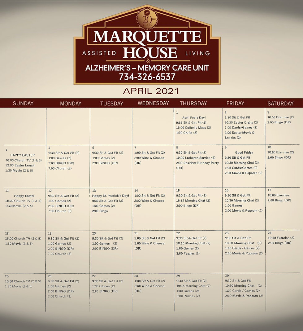 Marquette House 2020 April_Calendar.jpg