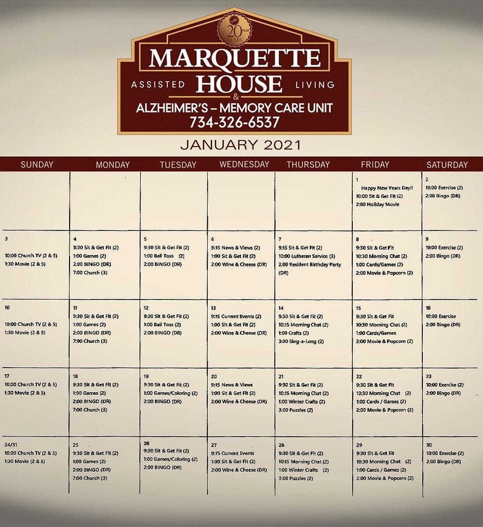 Marquette-House-2021-Jan_Calendar.jpg