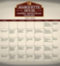 Marquette House 2020 May_Calendar.jpg
