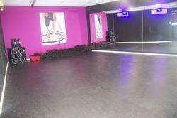 sala-de-ginastica2
