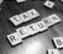 tax_return_1 (1).jpg