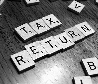 tax_return_1 (1).jpg