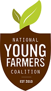 National Young Farmers Coalition.png