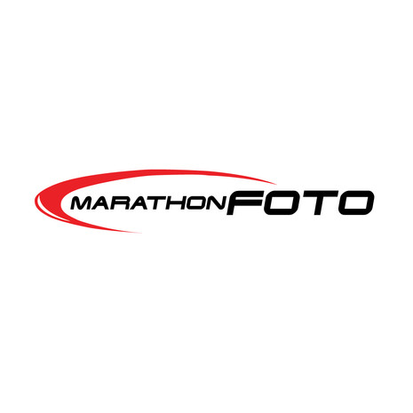 MarathonFoto is the leader in endurance sport photography, capturing images at the largest races around the world. We have over 2,000 nationwide employees and select only our finest photographers for your races. Our job is to capture the highest quality images runners can't get themselves. We're Here to Capture Your Victory. marathonfoto.com