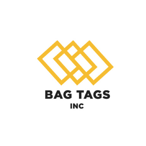 Bag Tags, Inc. was incorporated in January 1998 with the specific purpose of providing our customers with the highest quality event credentials, luggage tags and lanyards available in the market. We have been true to that mission for the past 19 years. bagtagsinc.com