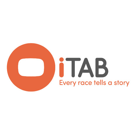 iTAB is a simple, yet innovative, product which transforms a conventional finishers medal in to your finishers medal. With the simple addition of your name and finish time, a time-honored race memento becomes the essence of your race day experience. itab.us.com