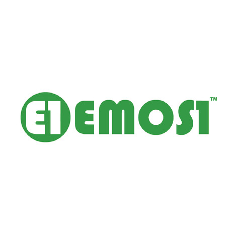 EMOS1 stands for Event Management Operations System and is a fully integrated, dynamically configurable, real time event management tool.