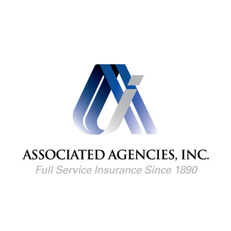 Associated Agencies Inc. is a 136 year old, family owned and run commercial insurance brokerage writing all lines of insurance coverage throughout the United States. The Race and Special Event Practice Group educates, develops and writes insurance programs for race organizers from world class race events to the local 5K. Our programs can be written on a stand-alone basis or written to work with those available through USATF. In addition we have markets to provide coverage for event managers, and vendors that provide support to races. Michael Iser has worked for Associated Agencies, Inc. for 36 years, he been a licensed insurance broker since 1976. In addition to heading up the Race and Special Event Practice Group, he specializes in providing insurance and risk management expertise to the retail and wholesale jewelry market, as well as religious institutions and nonprofits. Michael is a member of Running USA, The National Center for Spectator Security and Safety (NCS4), and the International Institute for Race Medicine. assocagencies.com