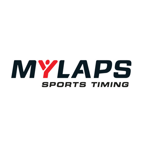 MYLAPS helps athletes, timers and events to create the ultimate sports experience for participants, followers and sponsors. Every year, MYLAPS captures the performance of over 20 million people all over the world. And turns their data into insights, progress and fun. We offer them a better understanding of their performance and help them with their best next steps. Founded in 1982, we have revolutionized the world of sports timing with groundbreaking innovations and set the standard ever since. Our products and platforms are used at professional events like the Olympics and NASCAR to countless local events around the corner. mylaps.com