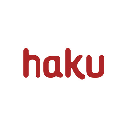 haku is the technology platform empowering forward-thinking event organizers to more easily manage events, boost revenue, and increase retention. Unlike with traditional platforms, haku users reap the benefits of a comprehensive, intuitive, and scalable workflow. Forget disjointed tools—everything your team needs is built right in, customized to meet your specifications. The best part? haku is a company obsessed with experiences. We know that providing the absolute best customer experience throughout the entire journey, for everyone, is the only way to achieve real success. So we work to ensure haku is unparalleled - for you, your participants, your entire community. hakuapp.com