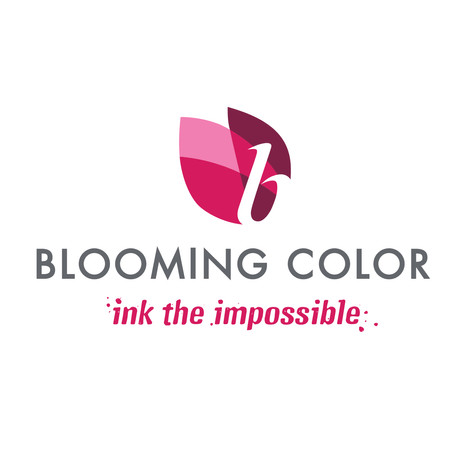 Blooming Color has remained Chicago's leading commercial printer for over 30 years, because we believe the secret to printing is possibility. Blooming Color doesn't see obstacles: only opportunities. If you can name it, we can print it. No matter the challenge, we keep rolling, advancing on advancements. We've got the cutting-edge techniques that leave the competition in the margins, the forwardthinking commitment that makes us partners for life, and the innovative ingenuity that turns dreams into realities. Don't just dream the future. Innovate it with print. Because with ink, ingenuity and innovation, anything is possible. Blooming Color. Ink the Impossible. bloomingcolor.com