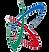 Logo%20transparent%20bg_edited.png