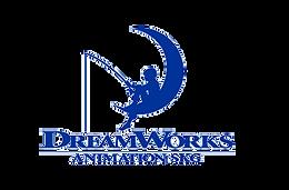 DreamWorks Animation Data Center Cooling