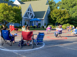 outdoorworship1