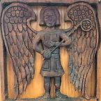 gospel - winged man.jpg