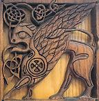 gospel - winged lion.jpg