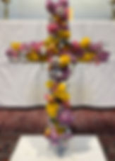 Easter Flowers Cross.jpg