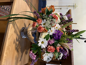 Easter Flowers.HEIC