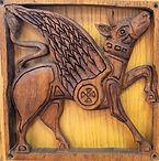 gospel - winged ox.jpg