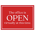 Office Open Virtually.png