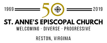 50 Anniversary MAIN LOGO with location.j