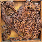 gospel - eagle.jpg