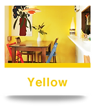 colorworks_color_yellow.png