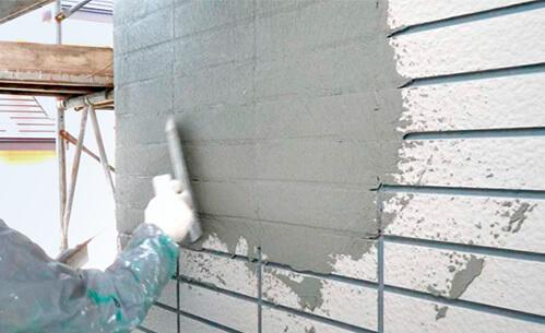 塗り壁.PNG
