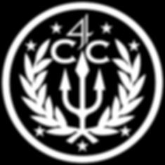 CCロゴ黒.png