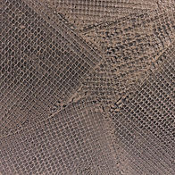 oltremateria-texture-22.jpg