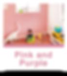 colorworks_color_pink.png