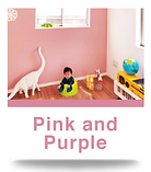 colorworks_color_pink.png