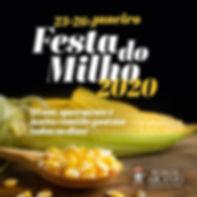 festa do milho 2020.jpg