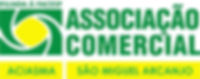 Logomarca Assoc Comercial.jpg