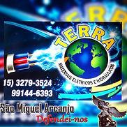 20953569_1600655103332149_32901163290955