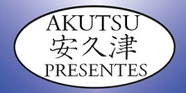 akutsu presente.jpg