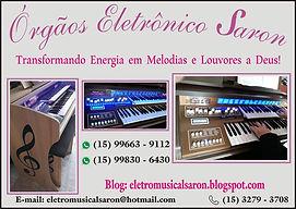 eletro musical saron.jpg