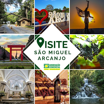 visite sao miguel.png