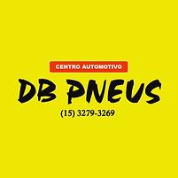 db pneus.png
